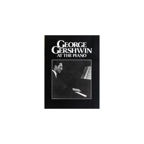 George Gershwin Platinum Collection