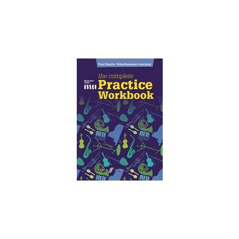 The Complete Practice Workbook