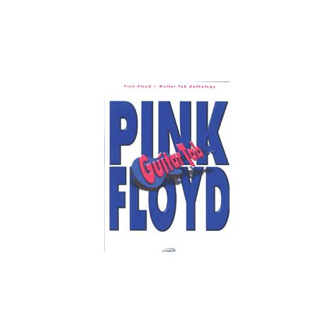 Pink Floyd Anthology