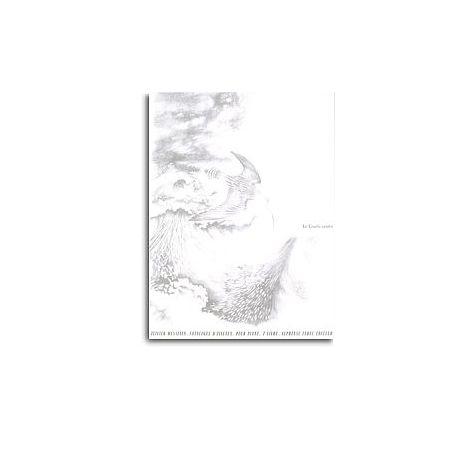 Olivier Messiaen: Catalogue D'Oiseaux - Piano (Volume 7)