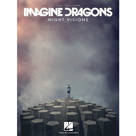 Imagine Dragons: Night Visions (PVG)