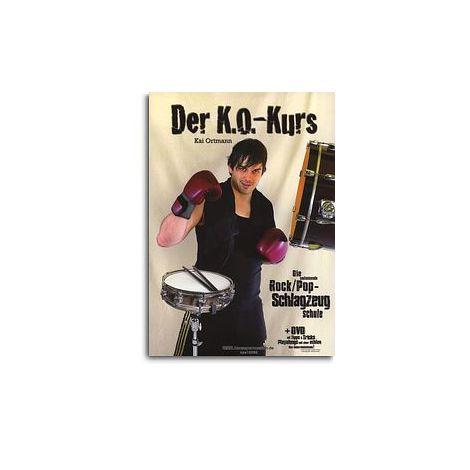 Kai Ortmann: Der K.O.-Kurs