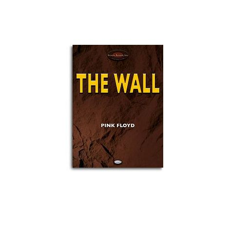 Pink Floyd: The Wall (PVG)