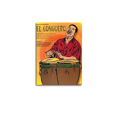 Conguero (El)