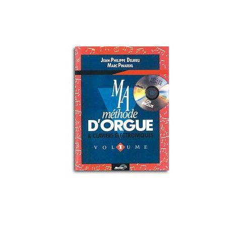 Ma M闂佽偐鍘у畵鎻緊de D闂備胶鍋ㄩ崕鏌ユ偘gue & Claviers 闂佽偐ctroniques - Volume 1