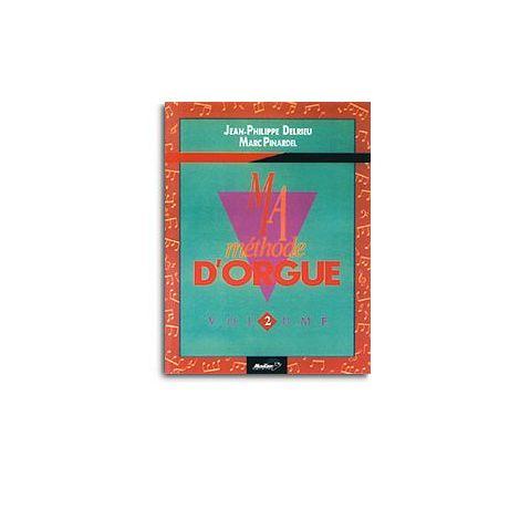 Ma M闂佽偐鍘у畵鎻緊de D闂備胶鍋ㄩ崕鏌ユ偘gue & Claviers 闂佽偐ctroniques - Volume 2
