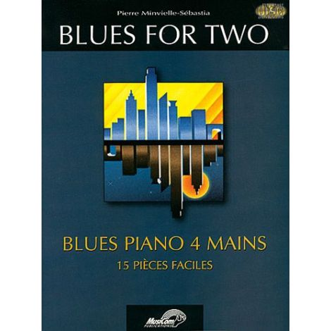 Blues for Two