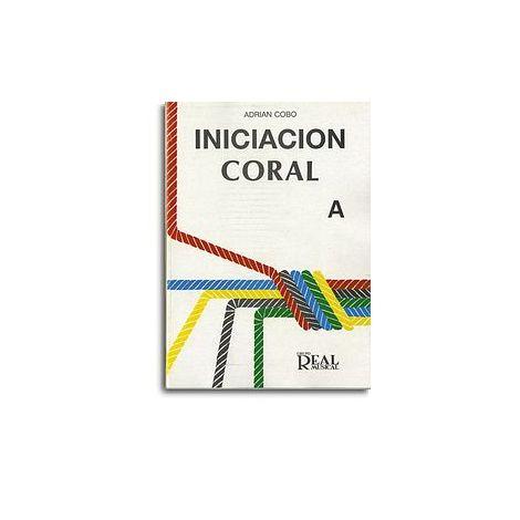 Iniciaci闁荤姵鍔楅悵 Coral, A
