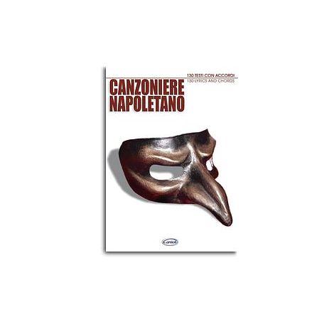 Canzoniere Napoletano