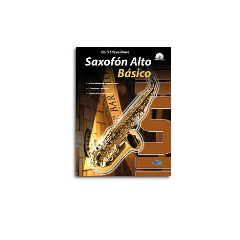 Saxof闁荤姵鍔楅悵 Alto B闁荤姴缁犵co
