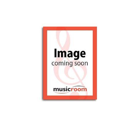 Rhythmic Aerobics: Volume 2