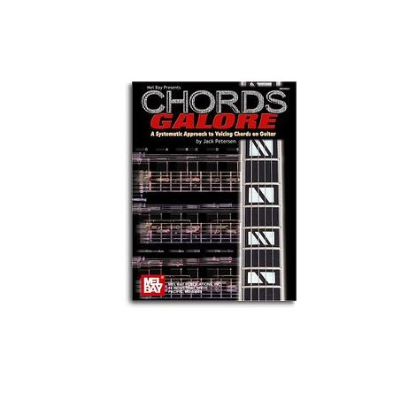 Chords Galore