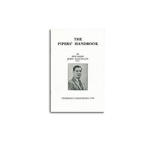 Pipers' Handbook