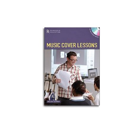 Helen Tierney: Music Cover Lessons