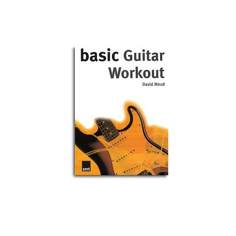 Basic Guitar Workout