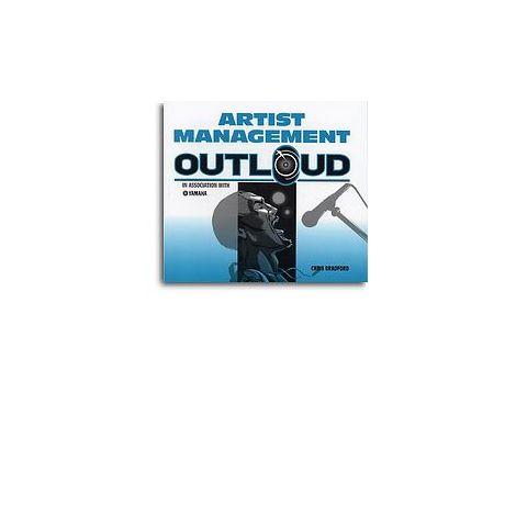 Artist Management OutLoud