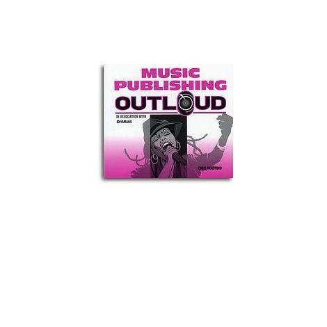 Music Publishing OutLoud