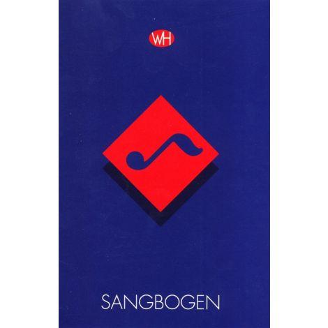 Sangbogen (Spiralryg)