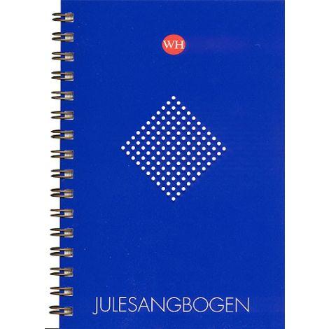 Julesangbogen
