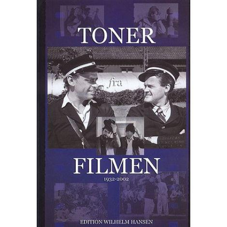 Toner Fra Filmen (1932-2002)