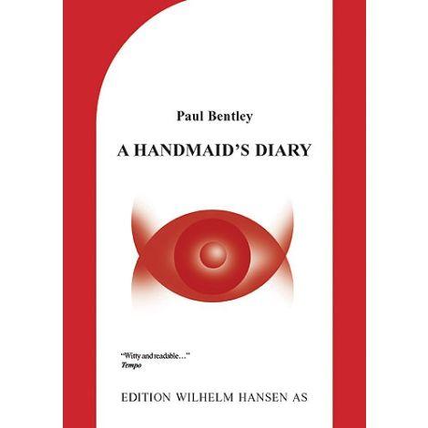 Paul Bentley: A Handmaid's Diary