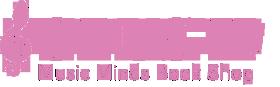 Opus 2 - Logo